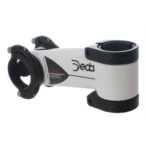 Deda ZeroNero Carbon Road Stem
