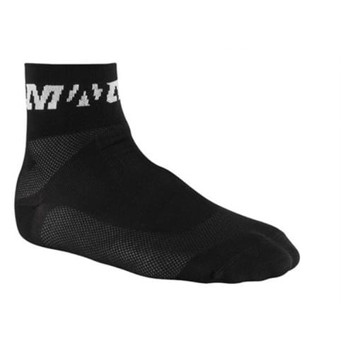 Mavic Race Sock