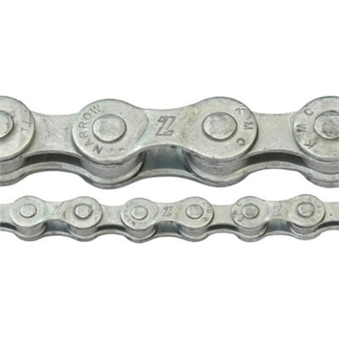 KMC Z51 RB Anti Rust 7 Speed Chain