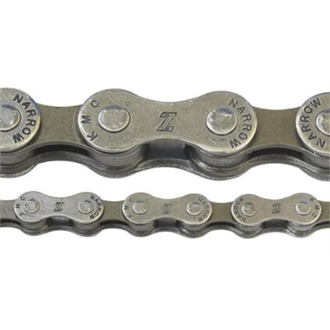 KMC Z7 7 Speed Chain