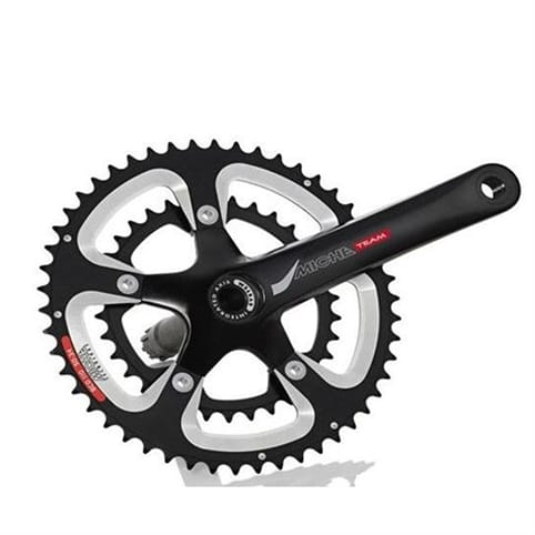 Miche Team Evo Max 10X Chainset