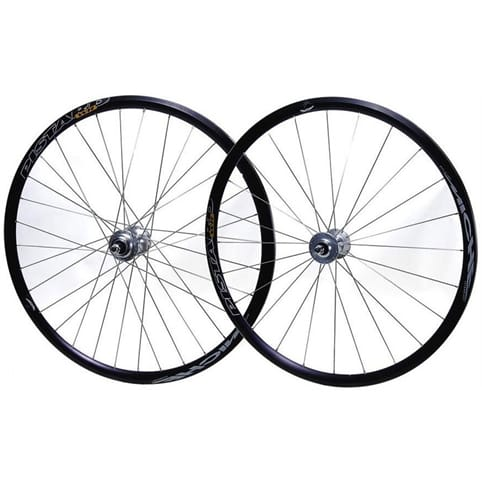 Miche Pistard WR Track Wheels