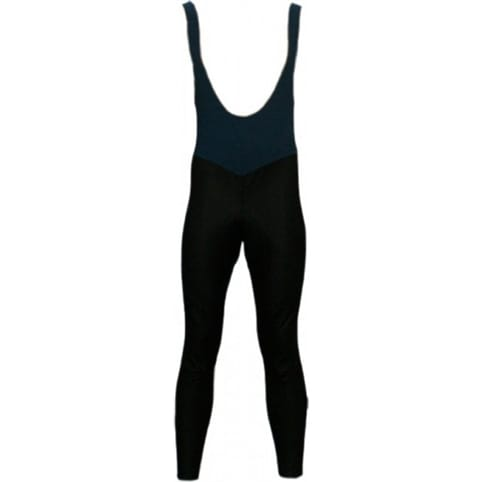 Nalini Birmania 1 Padded Bib Tights