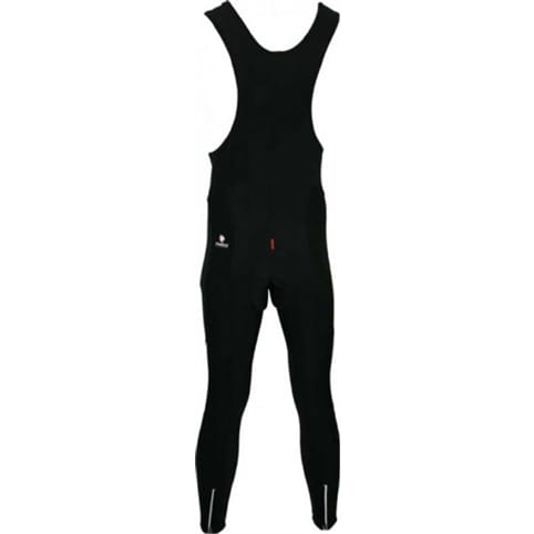 Nalini Miletto1 Windproof Bibtights