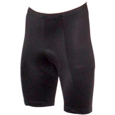 Nalini Napo Kids Shorts