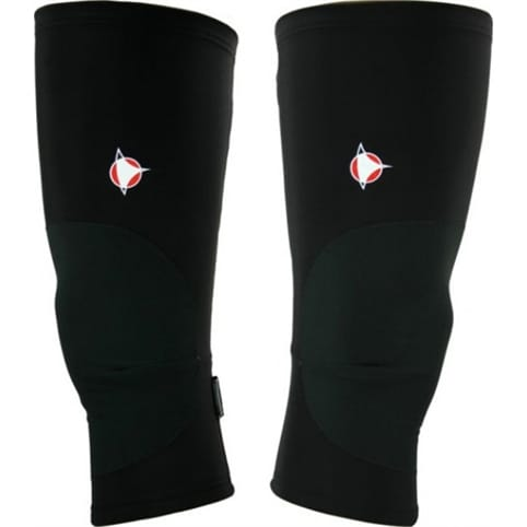 Nalini Eumir Knee Warmers