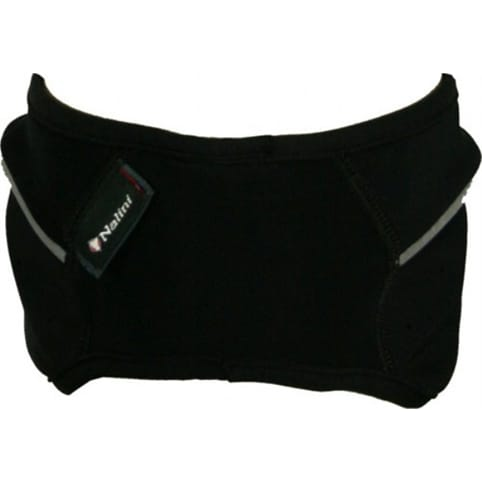 Nalini Benna Thermal Head Band
