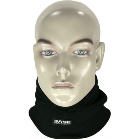 Nalini Fagiolino Neck/Head Warmer