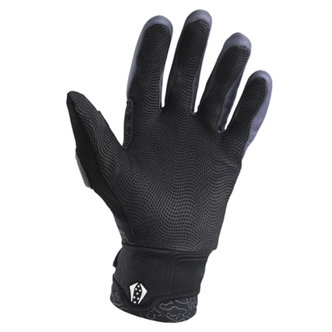 Fox Antifreeze Gloves