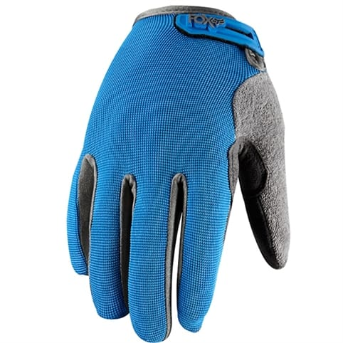 Fox Incline Womens MTB Gloves