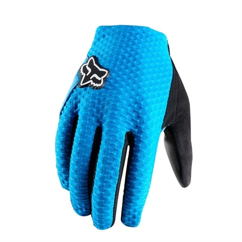 Fox Attack Cycling Gloves