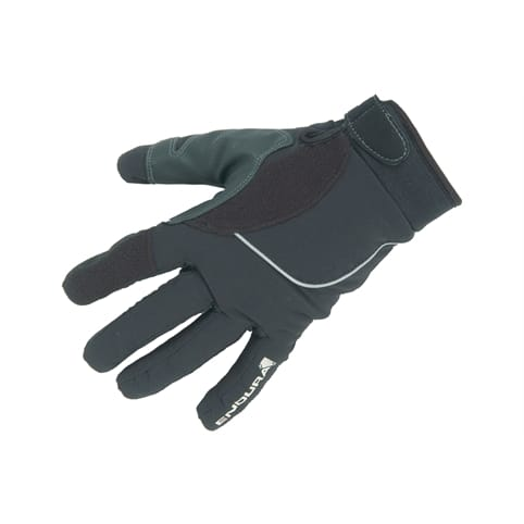 Endura Strike Waterproof Glove
