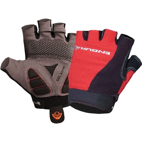 Endura Mighty Mitt