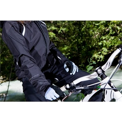 Endura MT500 Hooded Womens Jacket