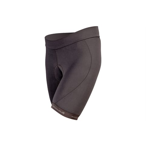 Endura Xtract Womens Shorts