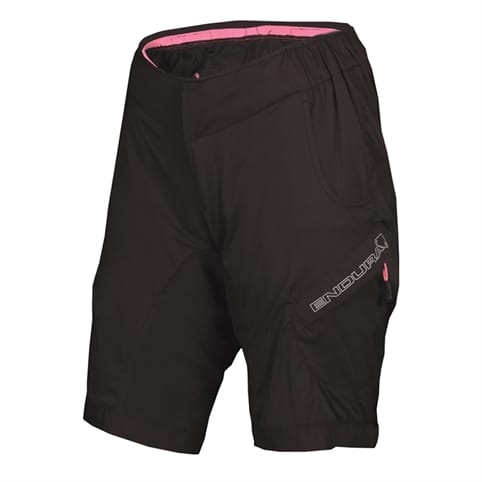 Endura Hummvee Lite Womens Shorts