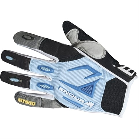 Endura MT500 Womens Gloves