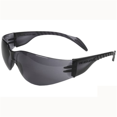 Endura Rainbow Antifog Glasses