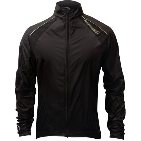 Endura Equipe Compact Shower Proof Shell Jacket