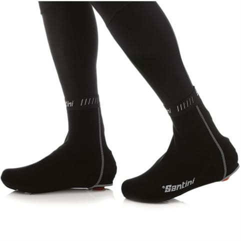 Santini H20 Overshoes