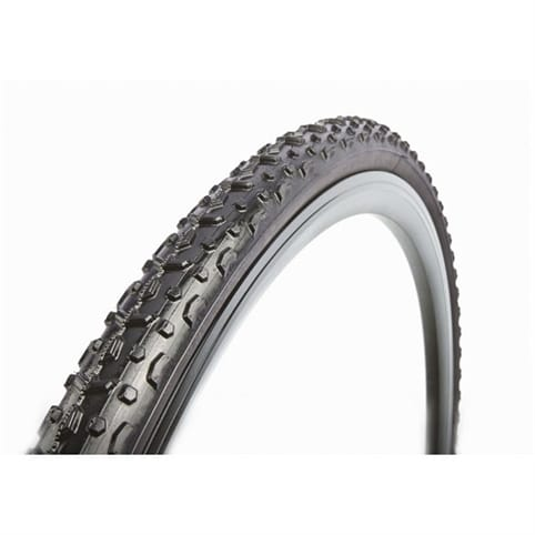 Vittoria Cross Evo XG Tubular Road Tyre