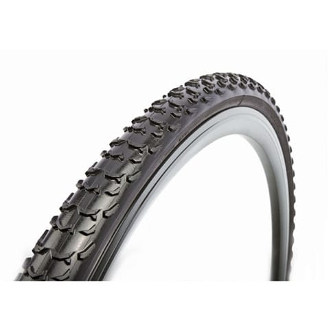 Vittoria Cross Evo XM Tubular Road Tyre