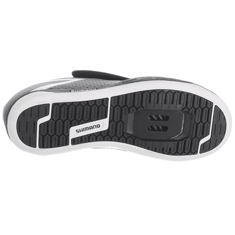 SHIMANO AM45 SPD SHOE