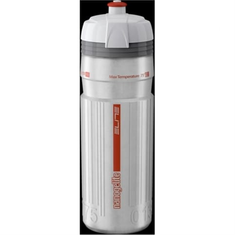 Elite Nanogelite Corsa Thermal Squeeze Bottle
