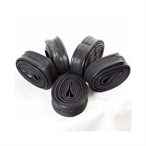 "BULK BUYS VARIOUS BRANDS 20"" INNER TUBES - PACK OF 5"