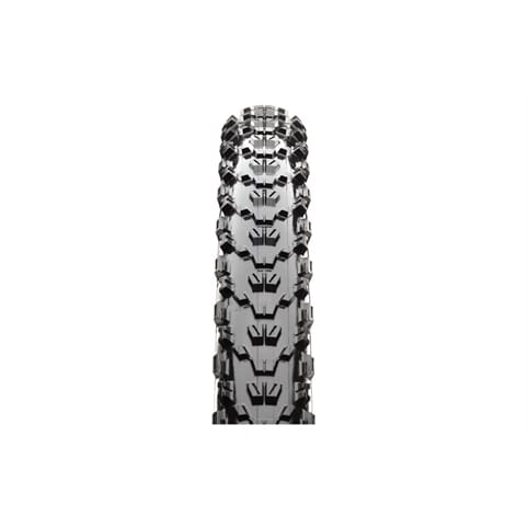 "Maxxis Ardent ST 26"" MTB Tyre"
