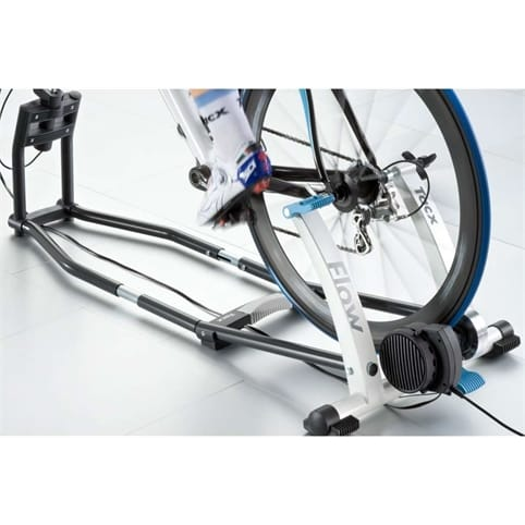 Tacx Flow Multiplayer VR-Trainer