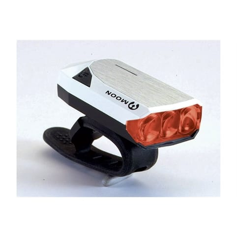 Moon Gem 2.0 Rear Light