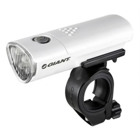Giant Numen EL 2.0 Front Light