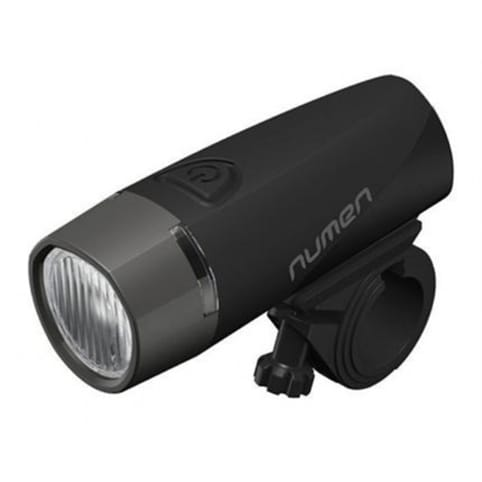 Giant Numen 1 W Front Light