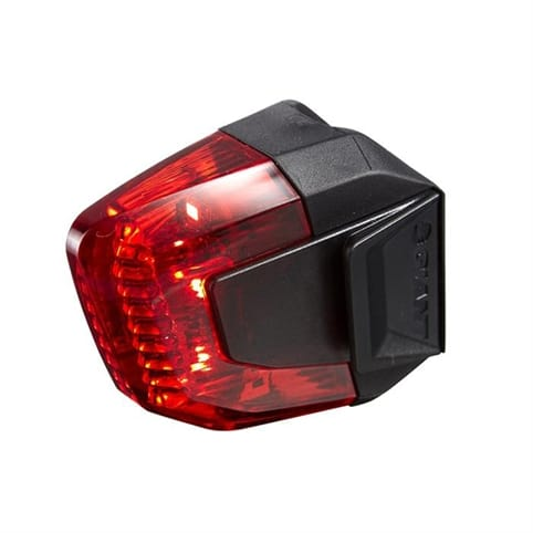 Giant Numen Aero TL Rear Light
