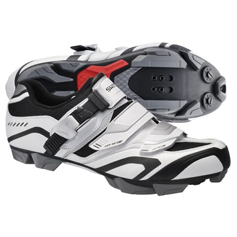 Shimano XC50 MTB SPD Shoes