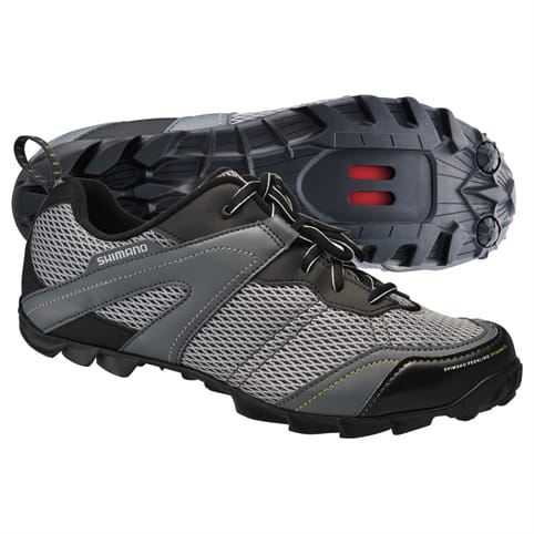 Shimano MT23 MTB SPD Shoes