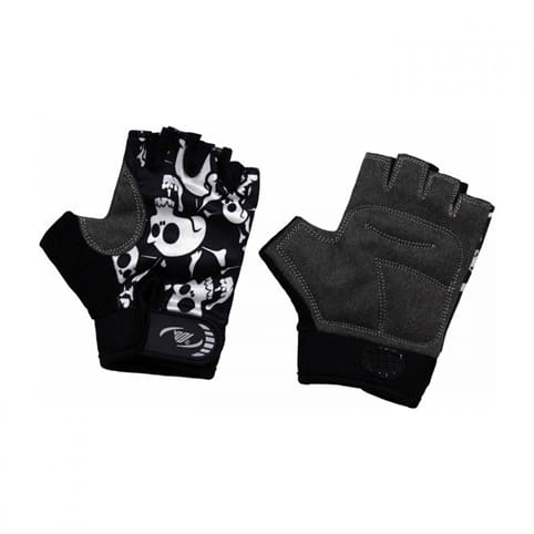 Polaris Children's Controller Cycling Mitt