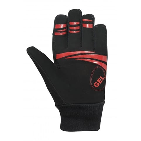 Polaris Mini Attack Children's Cycling Glove
