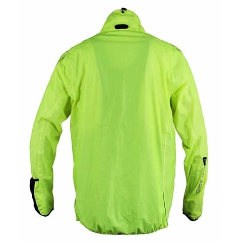 Polaris Junior Aqualite Extreme Waterproof Jacket