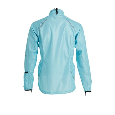 Polaris AQUALITE EXTREME (Ladies) Waterproof Cycling Jacket