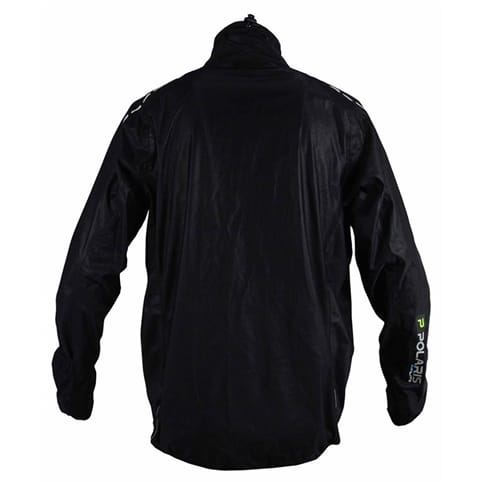 Polaris AQUALITE EXTREME Waterproof Cycling Jacket