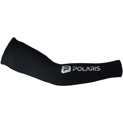 Polaris Arm Warmers