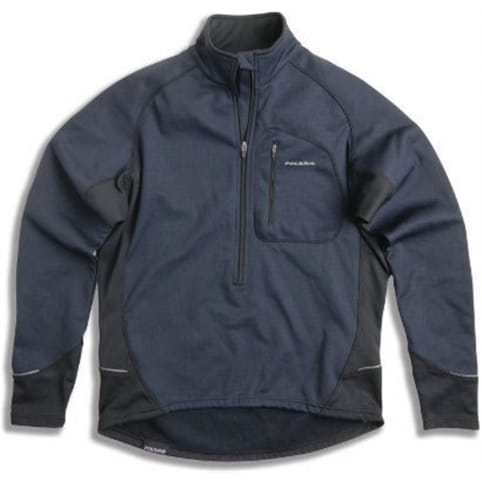 Polaris Zone Fleece