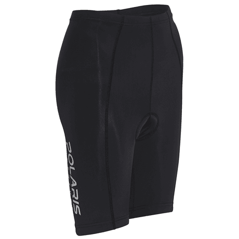 Polaris Adventure Womens Short
