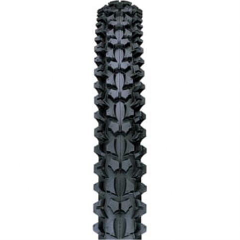 Nutrak Kids Knobbly MTB Tyre