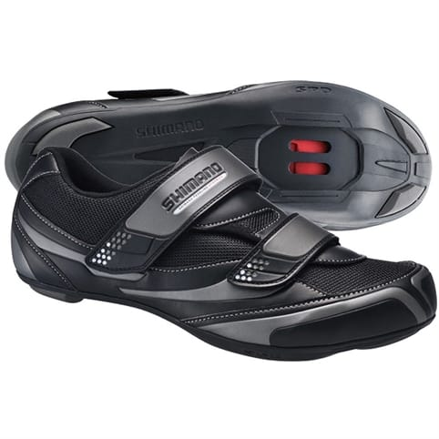 SHIMANO RT32 SPD TOURING SHOE