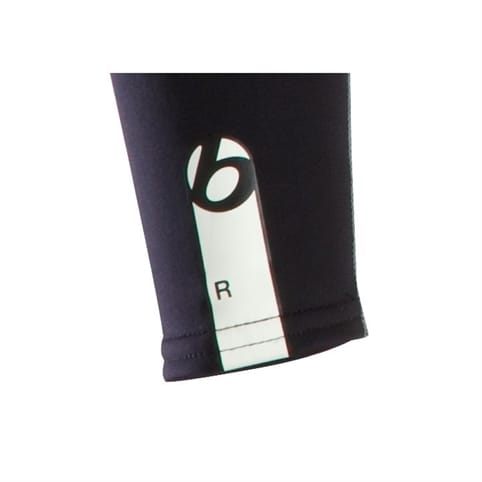 Bontrager Unisex Arm Warmer