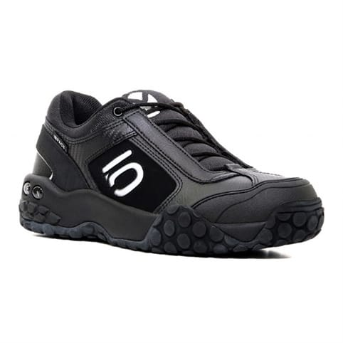 Five Ten Impact 2 Low MTB Shoes 2012