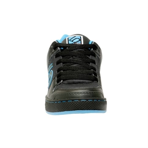 Five Ten Danny Macaskill Freeride Shoes